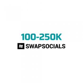 100-250k