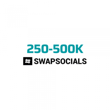 250-500k