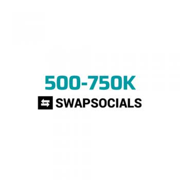 500-750k
