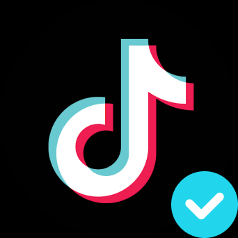 Yes, it is possible to change your TikTok username without losing the verification badge. This is why it's interesting to buy a verified TikTok account, because you can change it to the username you like without losing the blue badge.