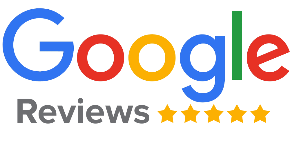 SwapSocials Google Reviews