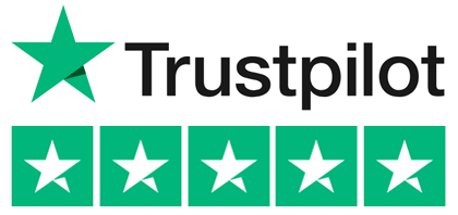 SwapSocials Trustpilot Reviews
